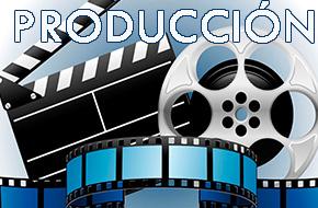 alquiler salas para rodajes y producción logística