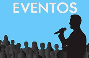 alquiler salas para eventos