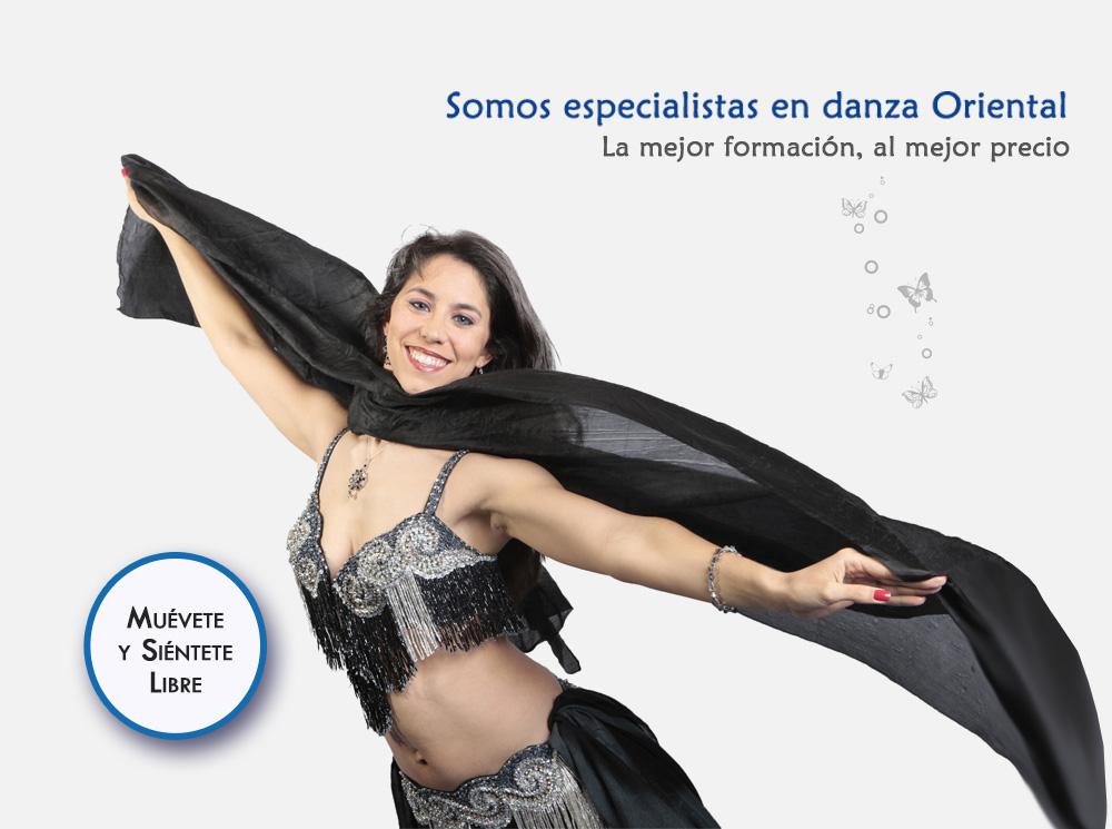cursos-danza-del-vientre