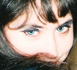 Se dulcifica la mirada